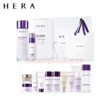 HERA Cell Essence Set  [Monthly Limited - March 2018]